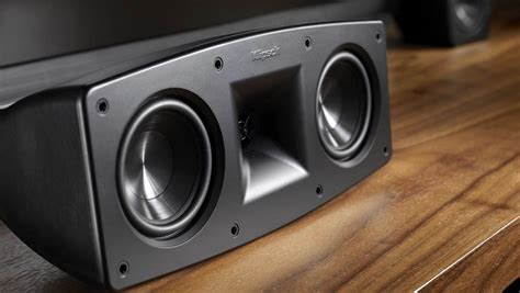 Best Bass Sound System by Top 20 Best Surround Sound Speakers Of 2018 Bass