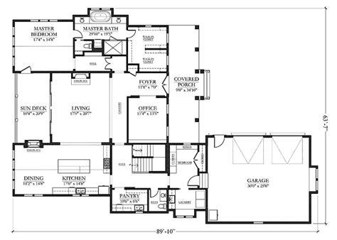 Permalink to Barn Venue Building Plans