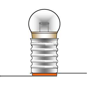 lava l light bulb cdp centre de d 233 veloppement p 233 dagogique pour la