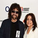 Jeff Lynne Birthday, Real Name, Age, Weight, Height ...