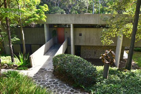 harry seidler australias modernist maestro