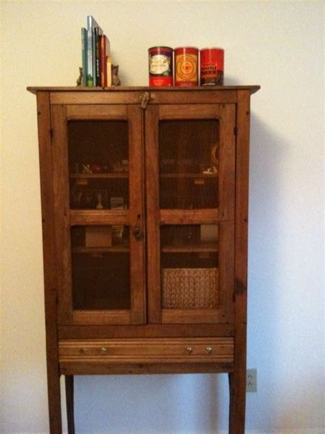 primitive pie safe plans woodworking projects plans