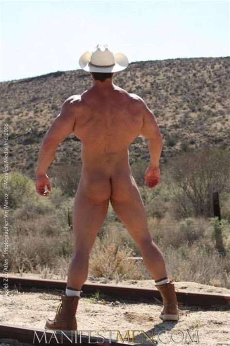 Zeb Atlas Bottoms