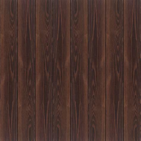 Platelage Bois Texture by Platelage En Bois Fond Et Texture T 233 L 233 Charger Des