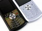 摩托罗拉L7手机主题-魅蓝手机主题怎么没有试用了(用魅蓝手机的回答!)