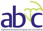 Afbeeldingsresultaten voor logo abvc