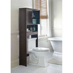 1000 images about over the toilet etagere on pinterest