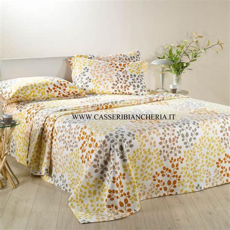 caleffi copriletti copriletto estiva leggera botanic oro matrimoniale cm