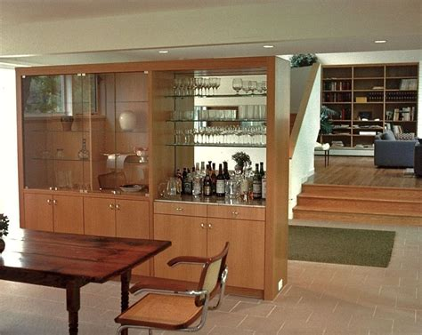 living room cabinet design ideas living room divider cabinet designs home design ideas