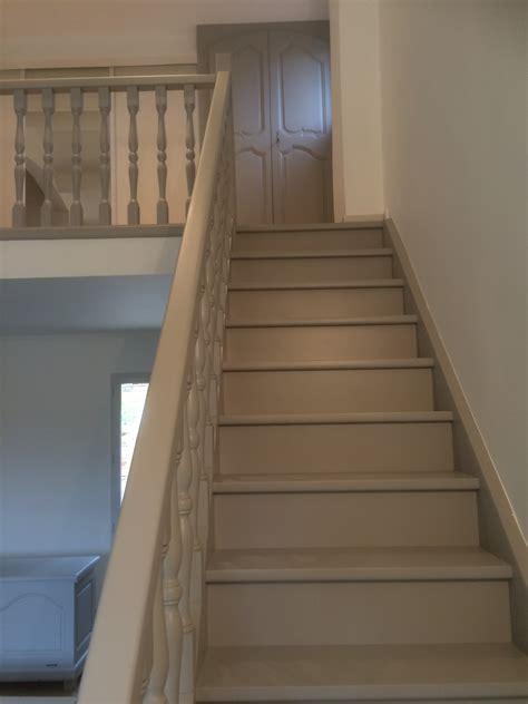 relooker un bureau en bois relooker un escalier en bois dootdadoo com idées de