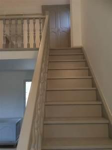 couleur pour escalier en bois meilleures images d With delightful peindre des escaliers en bois 8 les 25 meilleures idees de la categorie escaliers peints
