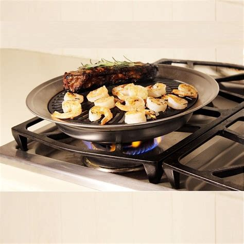 smokeless indoor stove top barbecue bbq grill buy