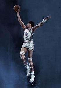 17 Best images about Julius Erving - Posters on Pinterest ...