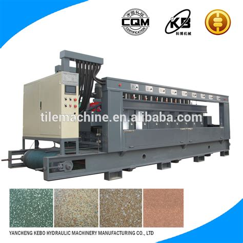 alibaba china suppliers floor marble polishing machine for