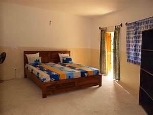chambre d39hote a louer cap skirring location With location chambre d hote barfleur