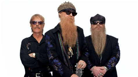 34 Zz Top Hd Wallpapers  Background Images  Wallpaper Abyss