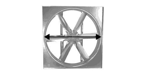 grainger roof exhaust fans exhaust fans