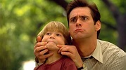 Liar Liar (1997) directed by Tom Shadyac • Reviews, film ...