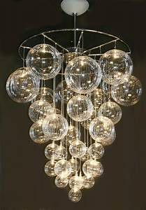 Diy chandelier ideas to make your at home
