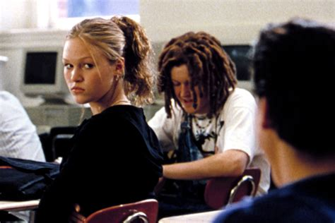 These Fictional '90s Teens Lived Lives We Would Have Killed For