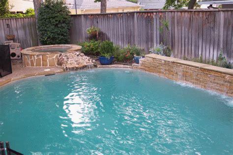 pool repair services dallas tx pool leak repair