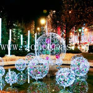 2014 lights rope outdoor christmas scene decoration buy outdoor christmas decorations 2014