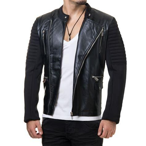 veste homme classe noir 603