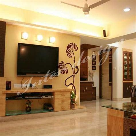 best living room designs in india living room interior design services in andheri mumbai inter design id 2075097162