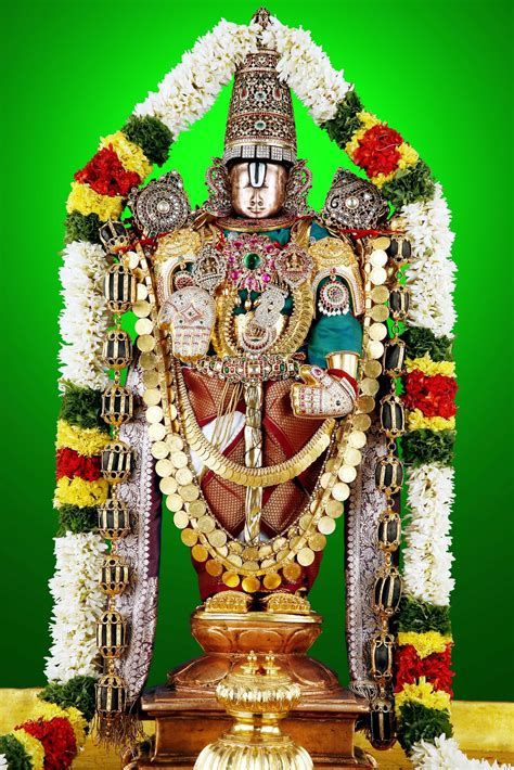 Best Lord Venkateswara Ideas And Images On Bing Find What Youll