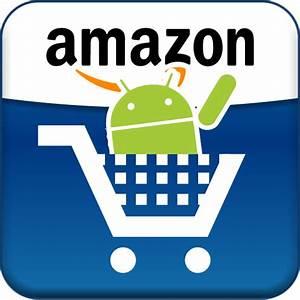 Amazon Auf Rechnung Geht Nicht : amazon app funktioniert nicht das k nnen sie tun chip ~ Themetempest.com Abrechnung