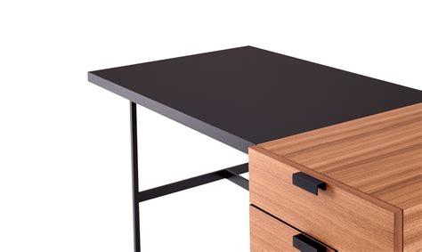 desks secretary ligne roset official site