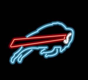 1097 best Buffalo bills images on Pinterest