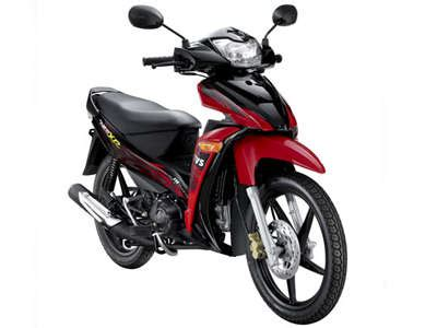 Tvs Neo Xr 2019 by Tvs Motor Neox3i For Sale Price List In The Philippines