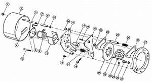 shaw box 700 series wire rope hoist shaw free engine With wire rope hoist wiring diagram get free image about wiring diagram