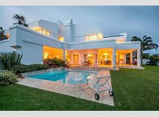 Umhlanga Rocks Luxury Real Estate for Sale Christie's