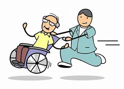 Cna Cnas Plus Nurse Nursing Skills Through
