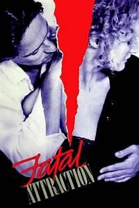 Fatal Attraction (1987) — The Movie Database (TMDb)