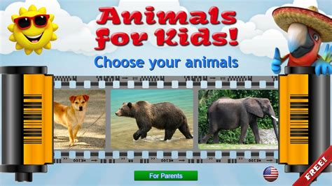 animals  kids planet earth animal sounds apk