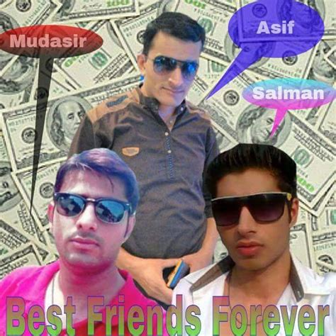 Friendship Ended With Template A Year After Ending And Regaining Friendship With Mudasir