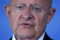 Anti-Trump Whistleblower Attorney Worked Directly For James Clapper…