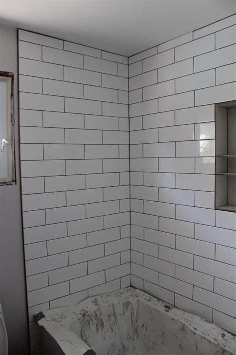 subway tile nepinetworkorg