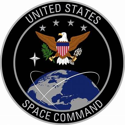 Space Force Military Trump President Command Familiar