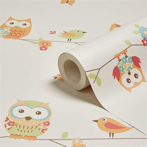 shabby chic wallpaper b q excellent shabby chic wallpaper b q photos best inspiration home design eumolp us