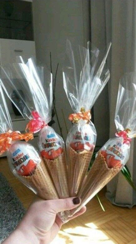 cooles geschenk easter crafts diy  kids diy gifts