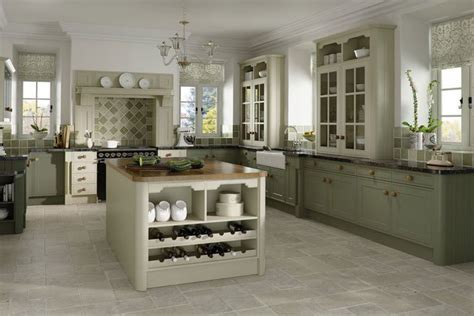 Matt Mussel/Matt Olive #Kitchen. More like olive wall