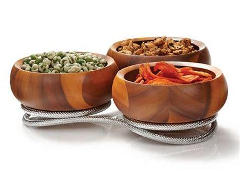 Nambe Giftware, Nambe Dinnerware