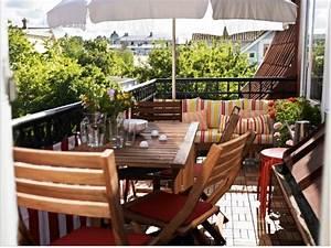 Balkon Bank Ikea : 19 gartenm bel ideen von ikea den patio sch n und g nstig einrichten ~ Frokenaadalensverden.com Haus und Dekorationen