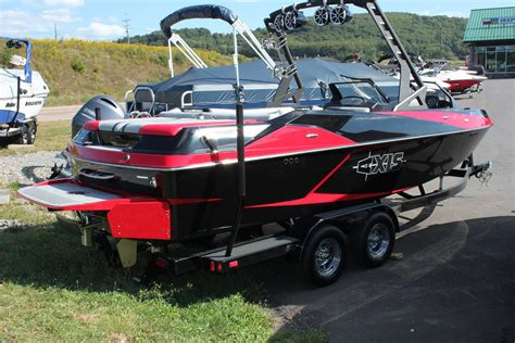 Axis Boats For Sale In Kentucky by Axis Research Boats For Sale Boats