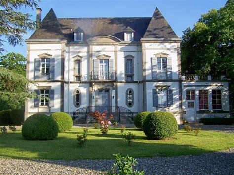 chambres d hotes pyrenees atlantiques 64 chambres d 39 hôtes aire berria chambres d 39 hôtes à
