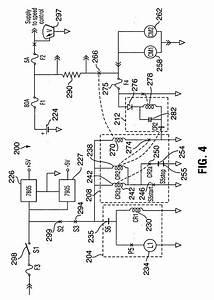 Patent Ep1645456a2